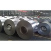 colored steel coil,galvanized color coated steel coil in steel sheets