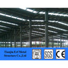 hot selling T bar suspended ceiling grid for house ceiling
