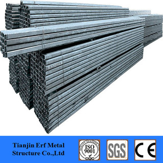 Metal C Channel , Hot Dip Galvanized C Channel Steel