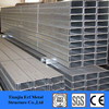 U Channel Steel Sizes/ U Beam Steel Channel /u-shape Steel Channel