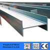 Steel i beam price / i beam steel / steel i beam sizes