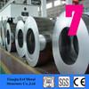 Galvanized Steel Coil /Steel Coil Price/Galvanized Iron Sheet