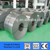 Hot dip galvanized steel coil/cold rolled steel prices/cold rolled steel sheet price
