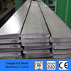 hot rolled mild steel flat bar Q235/flat bar specification