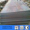 cold rolled dx51 galvanized steel zinc coated steel sheet plate