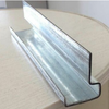 Special Channel Steel C Channel & U Channel & H Channel Steel Profiles