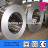 cold rolled prepainted color coated galvanized steel coil