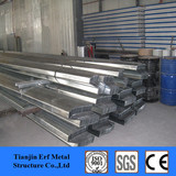 galvanized steel z purlin z section z channel steel