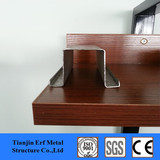 Cold Rolled Steel Hat Channel/Hat Furring Channel