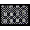 Stainless steel chainmail mesh-best for room dividrs