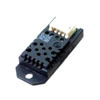 HTG3513CH Humidity Module Voltage Output Humidity Sensor