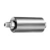 PTT 240 / PTT 242 Gage/Absolute Pressure Transmitter