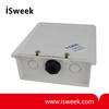 15J(S)/30J(D)-P1 Gas Sensor Transmitter