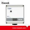 GDS10/GDS10+ Oxygen/Toxic Single Point Gas Sensor