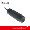 PSC-CX Digital Two-wire Loop Powered Infrared Temperature Sensor