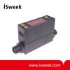 MF4000 Series Gas Flow Meters - MF4003/MF4008