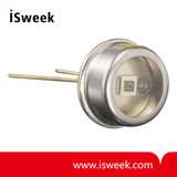 SG01L-5 Broadband SiC Based UV Photodiode A = 1.0 mm2