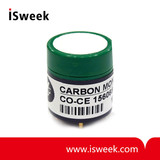 CO-CE High Concentration Carbon Monoxide Sensor (CO Sensor)