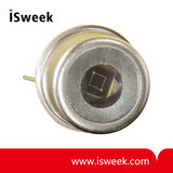 SG01XL-C5 UVC-only SiC Based UV Photodiode With Standard DVGW W294
