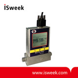 MF5000 Series Gas Mass Flow Meters