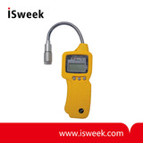 TC-BO3-3 Portable Combustible Gas Detector