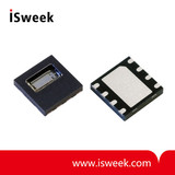 HCT01 Humidity and Temperature Sensor