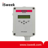 G-series Combustible Gas Detectors with Analoge Output