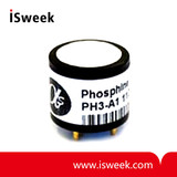 PH3-A1 Electrochemical Phosphine Sensor (PH3 Sensor)