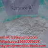 Stanozolol Powder Oral Winstrol For Muscle Gain And Fat Loss