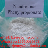 China supply 99% quality Nandrolone phenylpropionate( CAS:62-90-8)