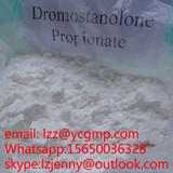 Dromstanolone propionate(steroids)
