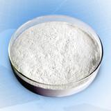 Clonidine hydrochloride Clonidine hcl CAS:4205-91-8