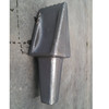 foundation drilling tools  bucket FS80 (FZ80)  and holder