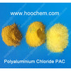 30% Poly aluminium Chloride PAC powder coagulant for water treatment