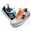 wholesale gym shoes quality sport shoes