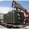 PULSE Oil Filled Transformer