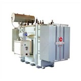 CHINT Oil Filled Transformer