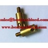 CNC machining parts, CNC machined parts, CNC turning parts