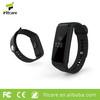 New HW330 Smart Wristband Fitness Watch Sport Sleep Tracker