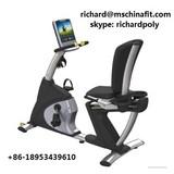 Recumbent exercise bikes GYM equipment