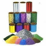 Colorful Glitter Powder for Crafts Crafts Textiles Clothes,etc, 1/8 To 1/256 Available