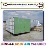 Single Skin Air Washer