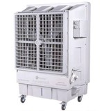 Grill Air Cooler.