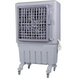 Commercial Air Cooler