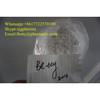 Boldenone Base EQ Clasify www.dragonroidlabs.com