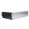 "Powerleader ""Superman"" 4 sockets 4U Rack Server PR4840G--High-Performance Enterprise Level Server!"