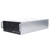 "4U Rack Server PR4860G-Powerleader ""Superman"" Four Sockets Rack Server --High-Performance Enterprise Level Server!"