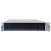 2U Rack Server PR2735R-Powerleader Enterprise Cloud Server Support Intel E5-2600/E5-2600V2 Processor