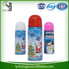Snow Spray for Christmas party