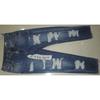 Denim Shirts & Pants